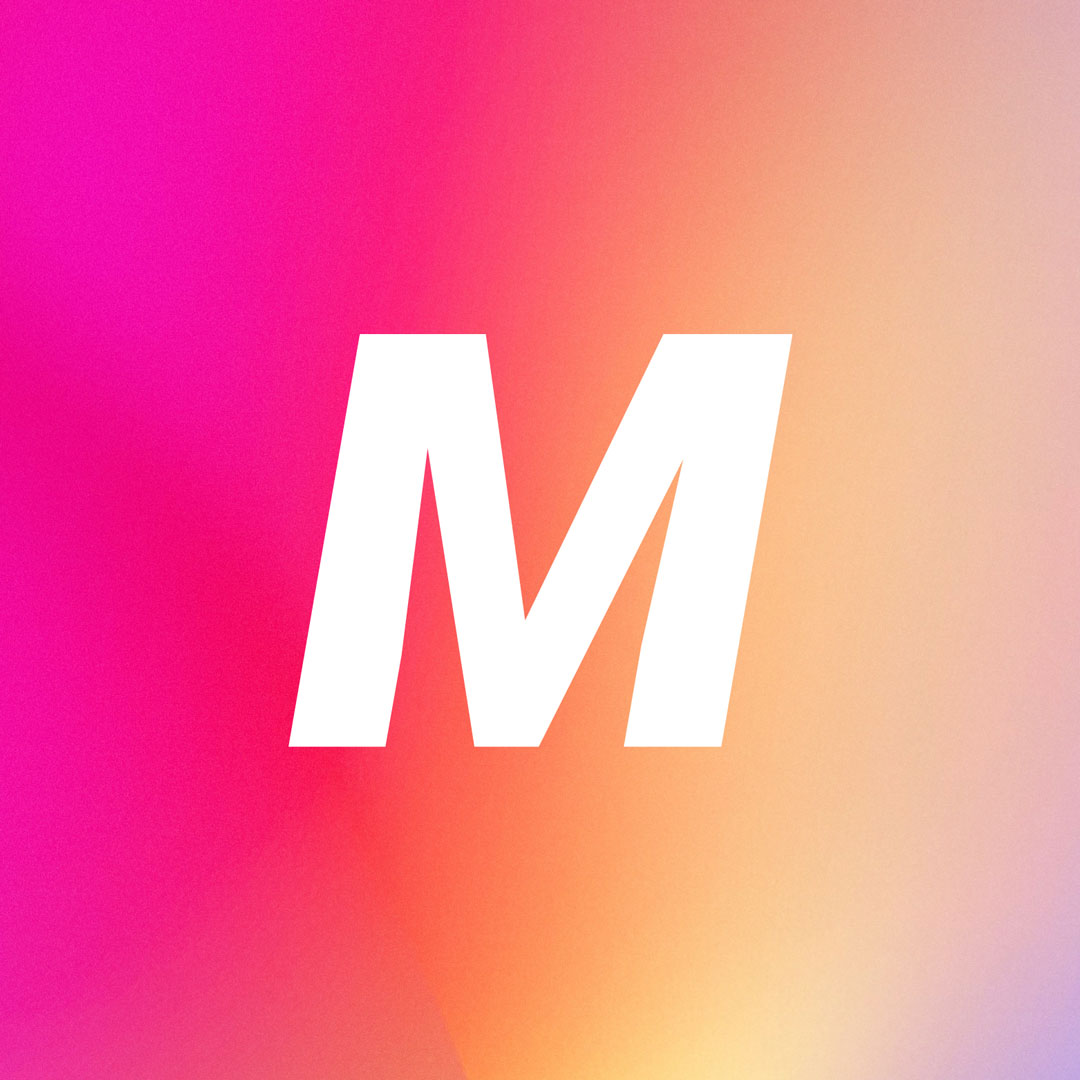 MATEO-Logo-Square-Color