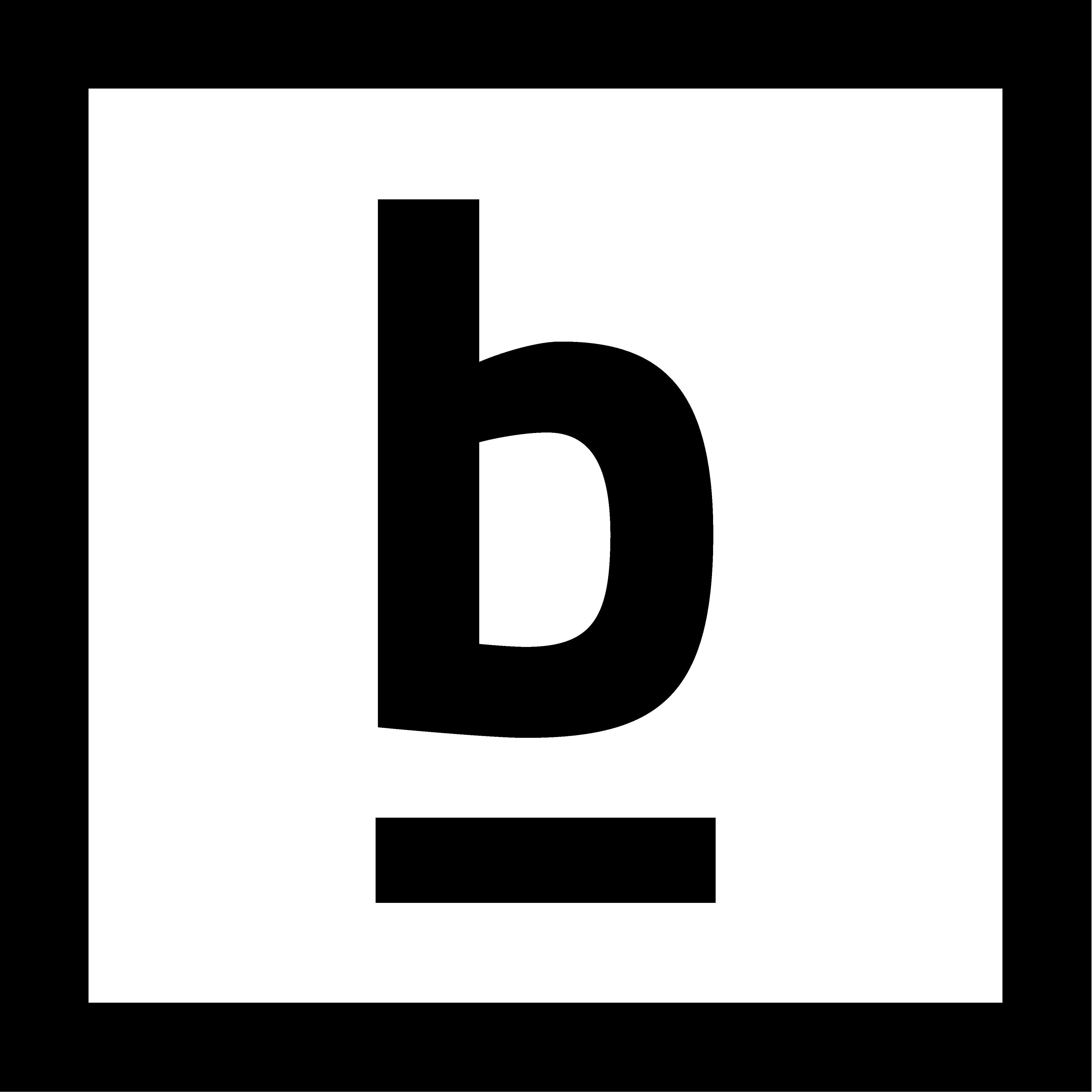 blaenk